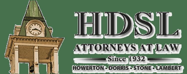 HDSL Law Firm