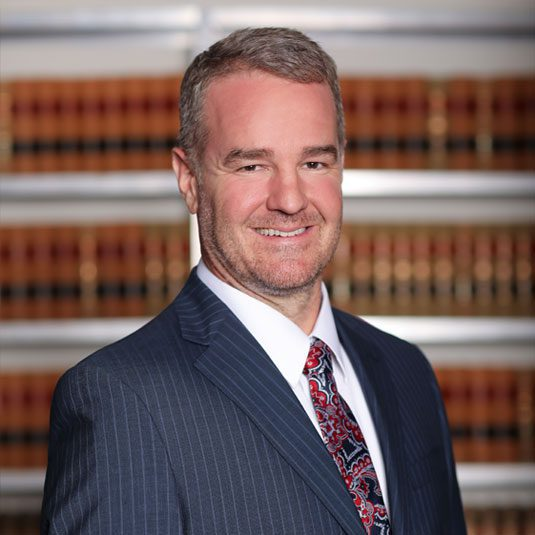 James Lambert Attorney